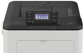 lanier SP C360DNw Color LED Printer