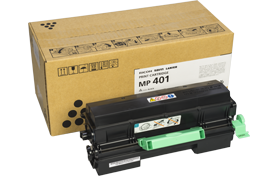 lanier Type MP 401 Print Cartridge - 841886