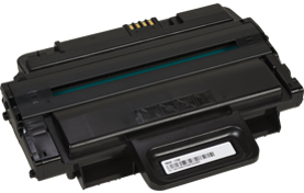 lanier Print Cartridge AIOSP 3300A - 406212