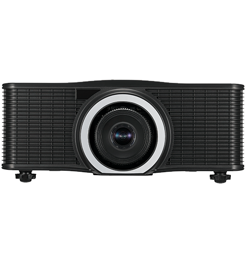 lanier PJ WUL6280 High End Projector