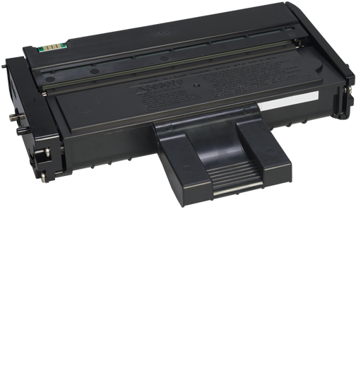 lanier SP 201HA AIO Print Cartridge - 407258