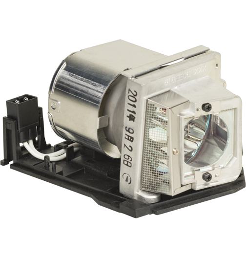 lanier Replacement LampType 5 - 308932
